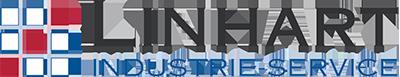 Linhart Industrieservice - Frauenhoferstr. 4 – D-84561 Mehring-Öd
