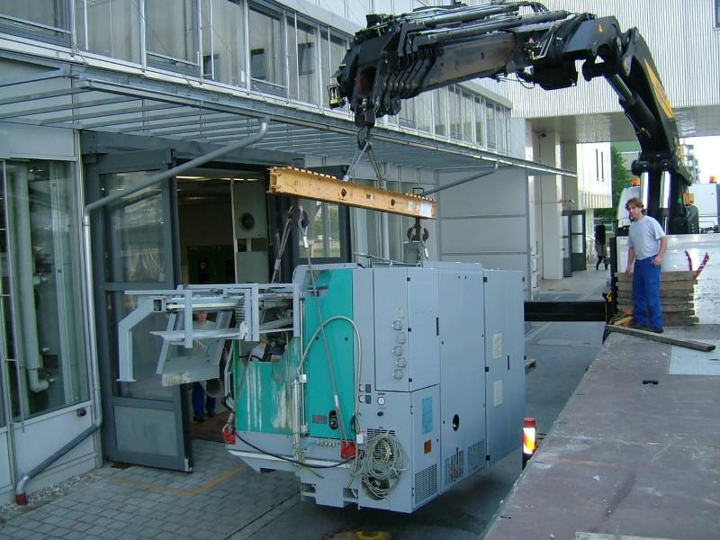 Maschinenverlagerung_1