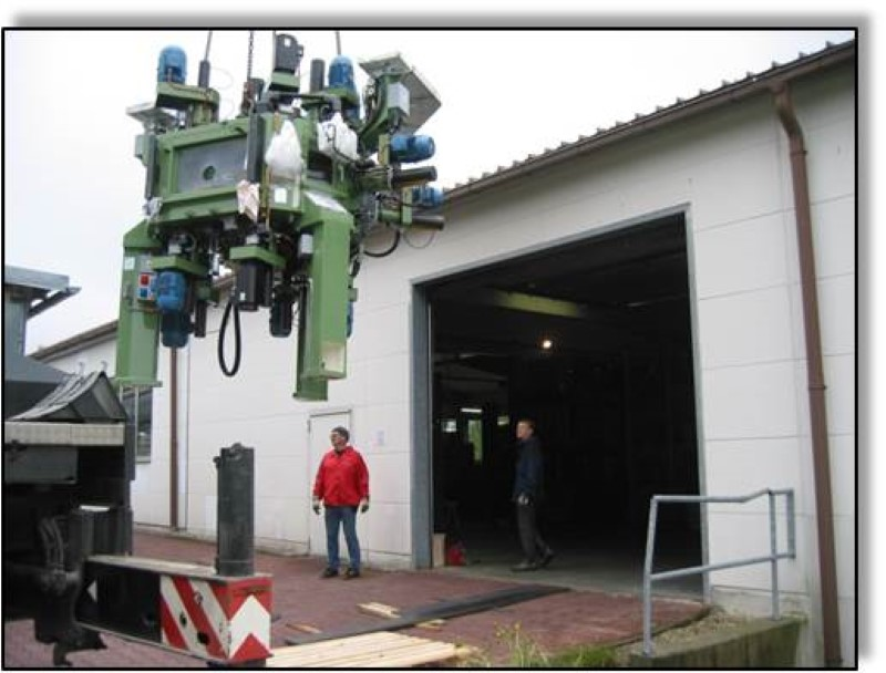 Maschinenverlagerung_9