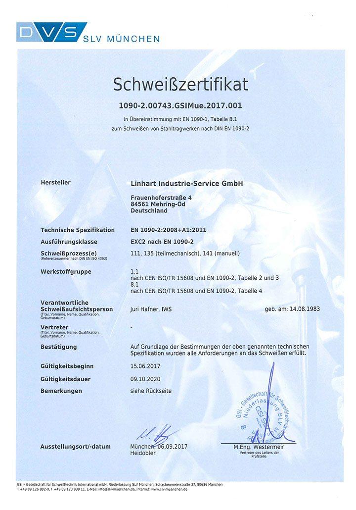 Schweisszertifikat-1